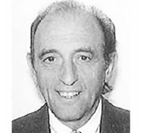 Pat  CALUORI