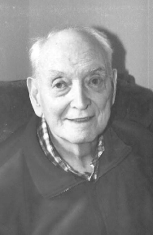 Jack  ATHERTON