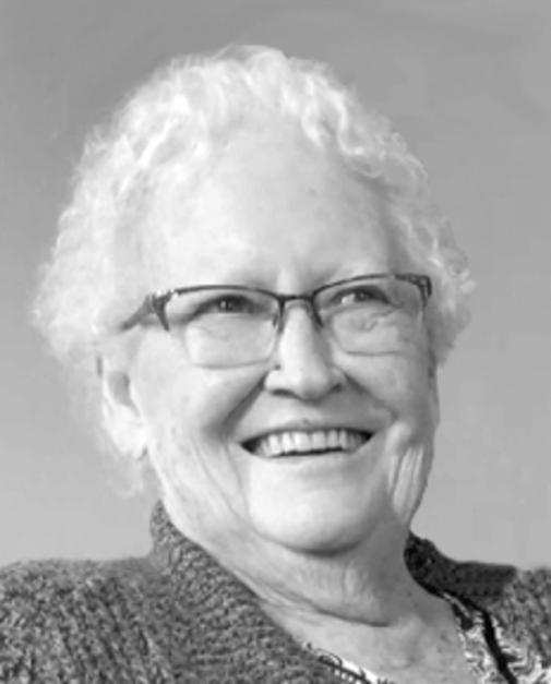 Shirley  DELLANDREA