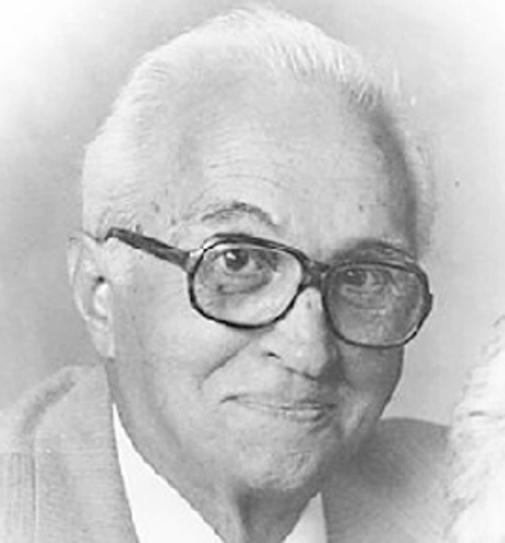 William  ADAMO