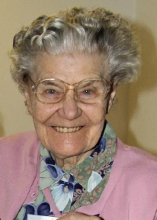 Joyce  Belik