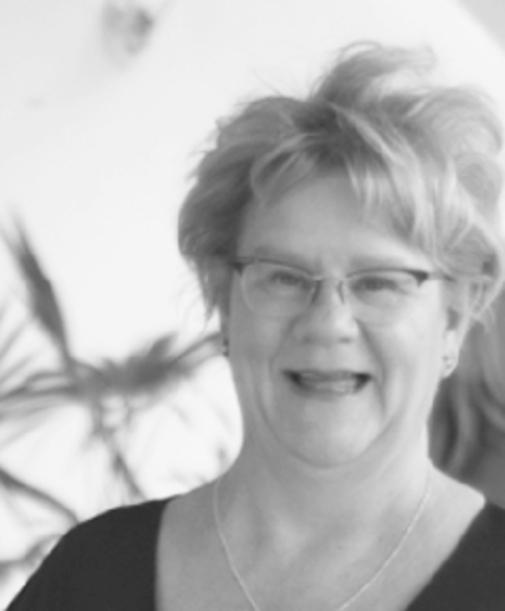 Helene  LAPIERRE