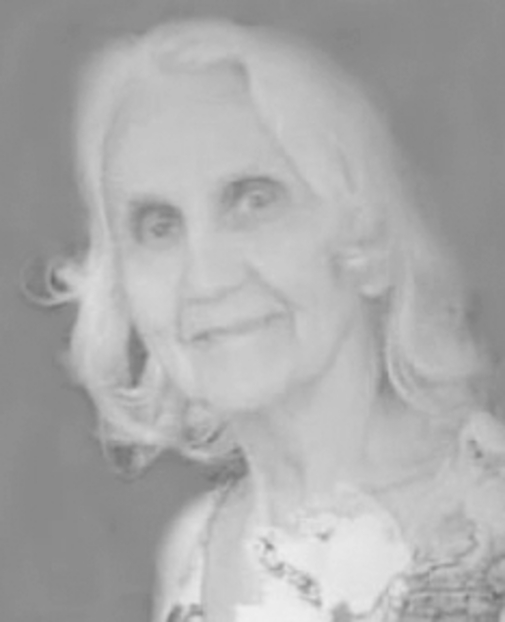 Rita  DeBIE