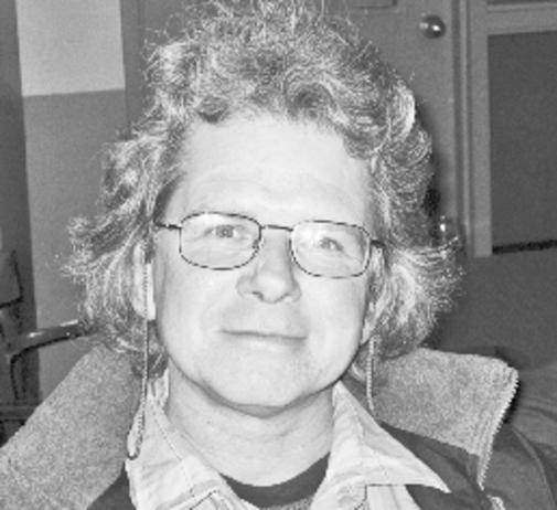 Robert  DELMAGE