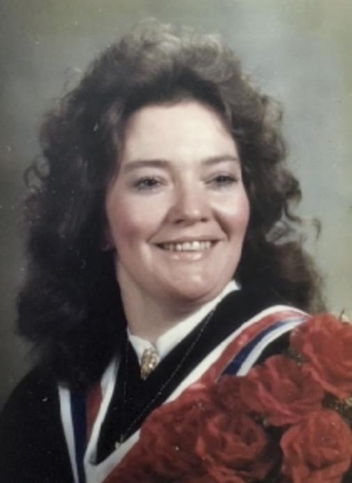 Cynthia Cindy  Bricker