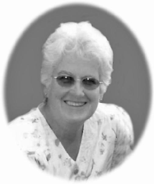 Lynne  Girardi