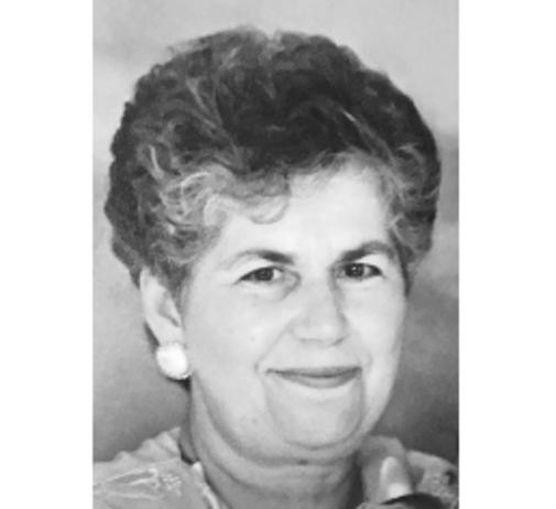 Eleni  NICKOPOULOS