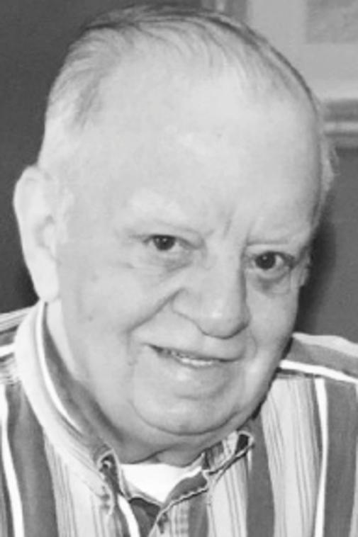 Francis  BARNIER