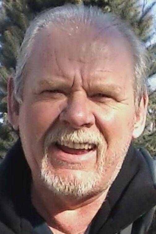 Pete Henry Steinmetz