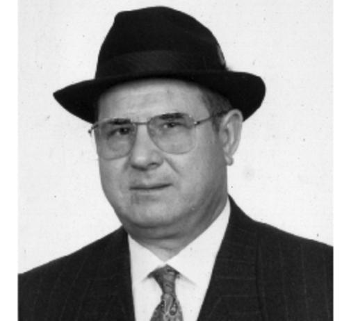 Vincenzo  BRIGUGLIO
