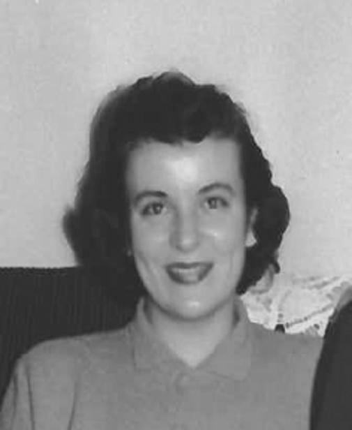 Audrey  AYRHEART