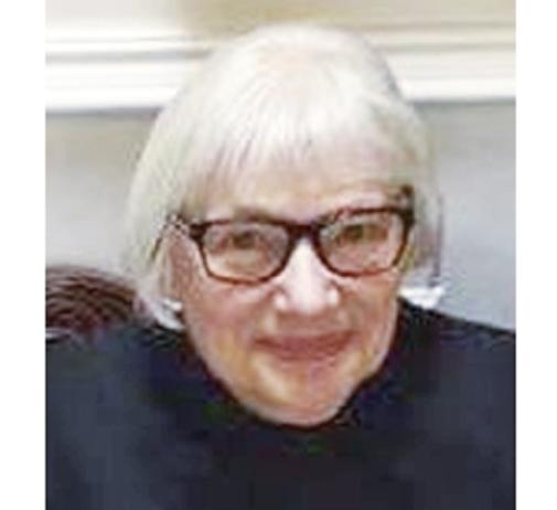 Janice  DULK