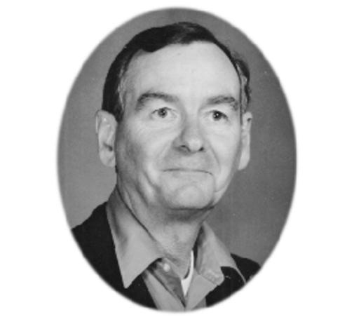 Ralph Dale  CARNEGIE