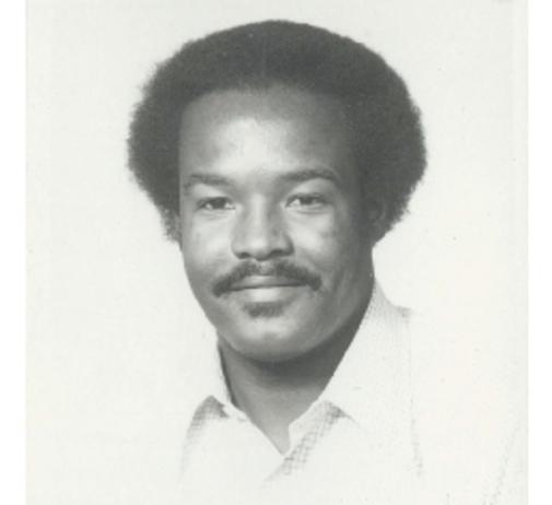 Kenny  ADAMS