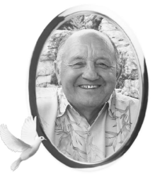 Ernest  ADAM