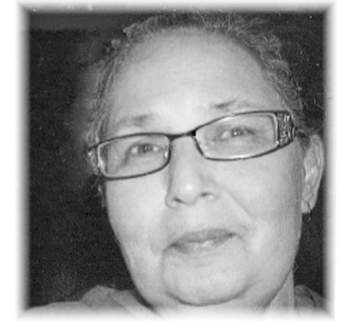 Charlene (Dauphin)  DANTONIO