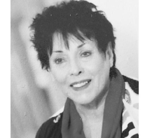 Edna  STEFISHEN