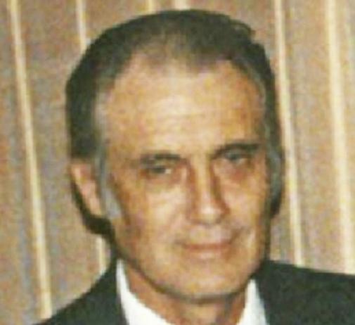 Howard Raymond  FAUST