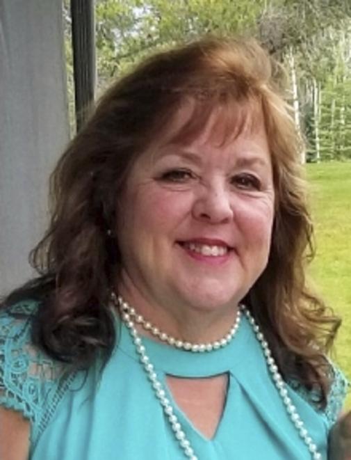 Shelley  Urban