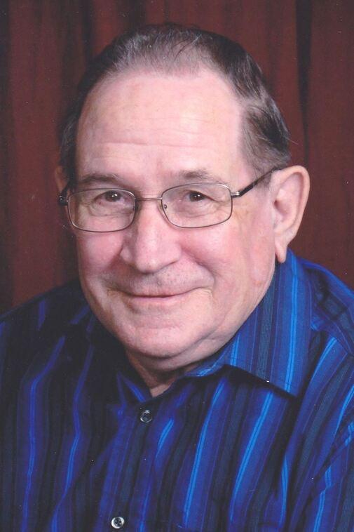 Mansel Koeller