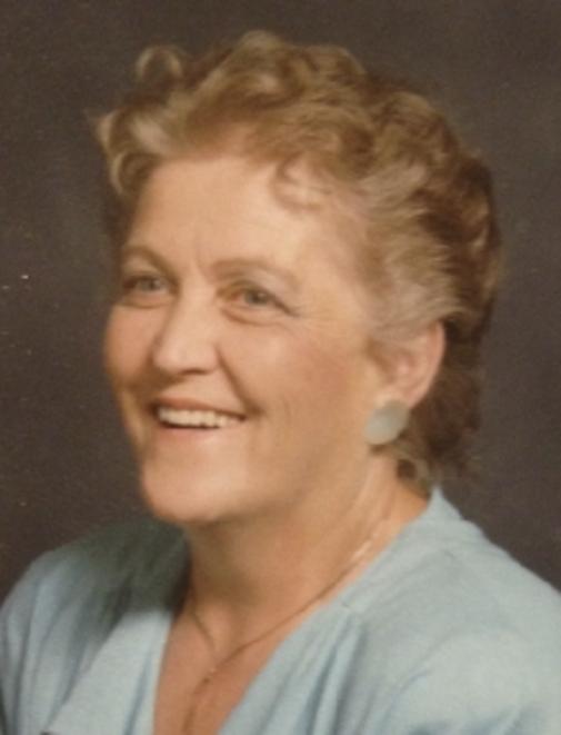 Juanita  Noble