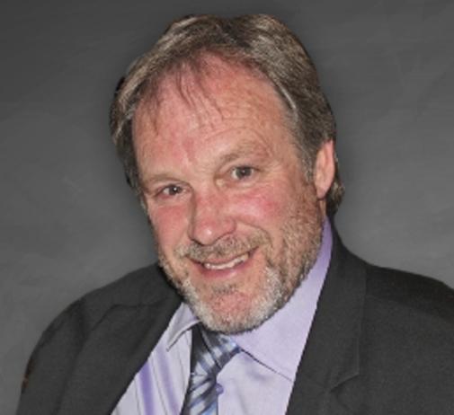 Robert  BRISEBOIS