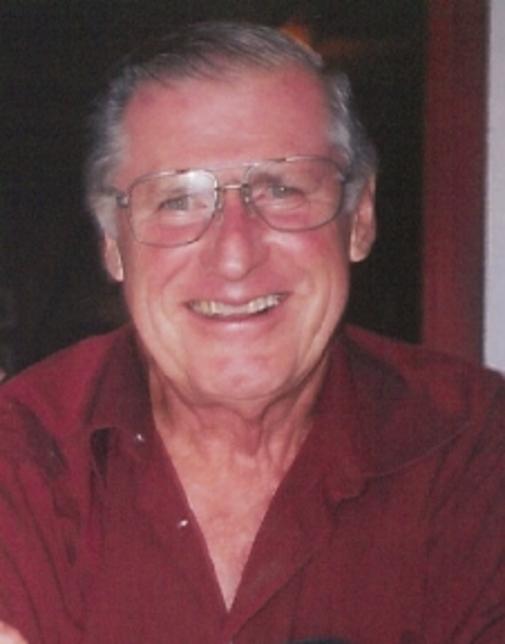 Hugh  STEWART