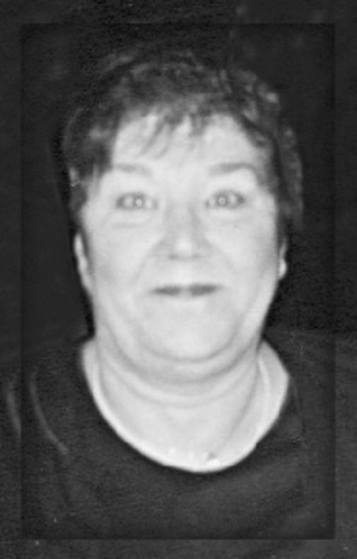 Diane  GUZZO