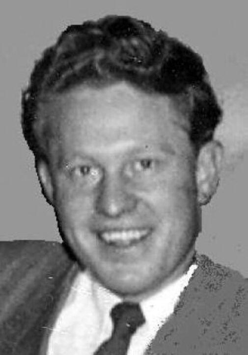 Wade Gilliland Obituary The Sharon Herald Richard gilliland in familysearch family tree. wade gilliland obituary the sharon