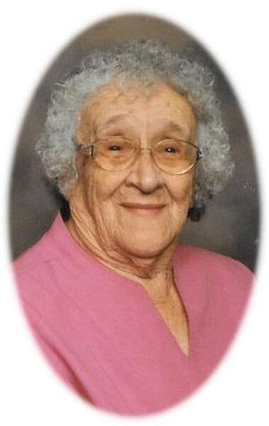 Rosa Jordan Puckett Obituary The Morehead News