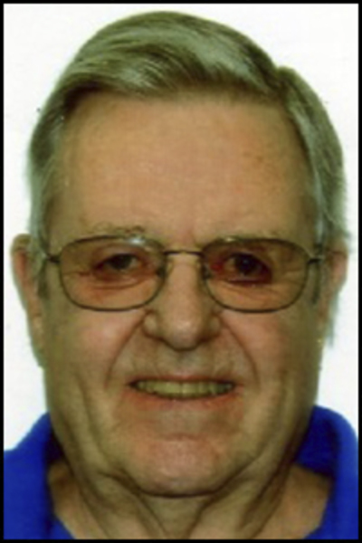 charles wesley ford obituary bangor daily news charles wesley ford obituary bangor