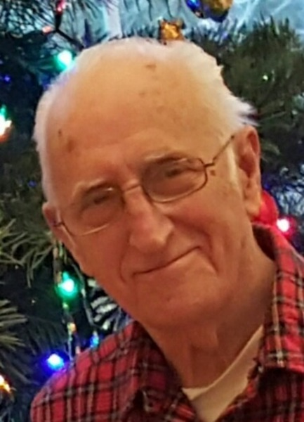 Sscred Heart Lewisburg Pa Christmas Eve Times 2020 Douglas Widenor | Obituary | The Daily Item