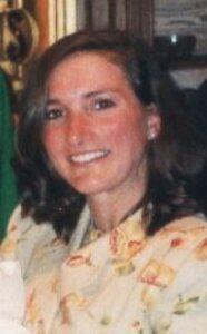 Jennifer Anne (Skarr) Oakes