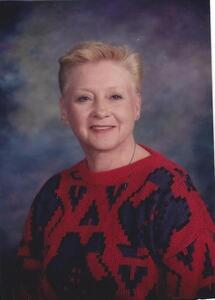Nancy Pipper