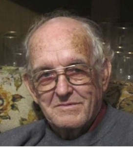 Glasgow Daily Times | Obituaries | Print Preview