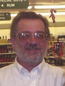 Gregory John Bogden