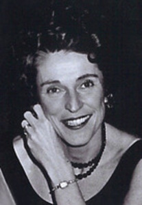 Mildred Mimi Curtin Boylan