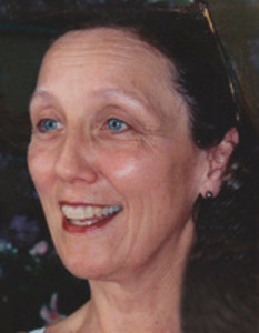 Linda A. Walcott