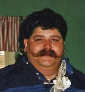 Peter  ZUBKA