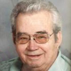 Clemens R. Koors, 89