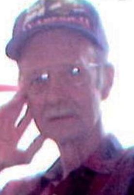 Elmer R. Blanford, 80