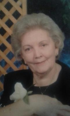 Nina L. Gaines