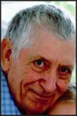 Merton Allen