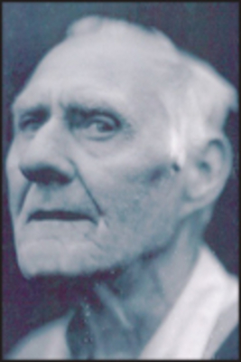 Norman Chandler