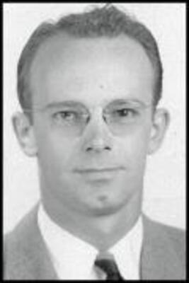 Vernelle Dyer  Jr.