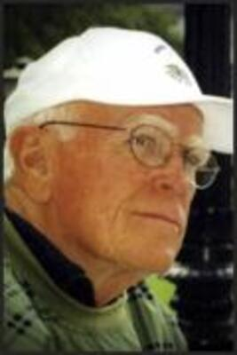 Henry Filliettaz