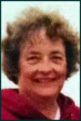 Edna Heirtzler