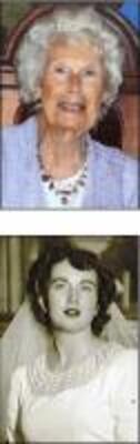 Dorothy Look