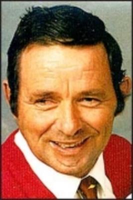 Eugene Pelkey