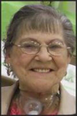 Juanita Ramsdell